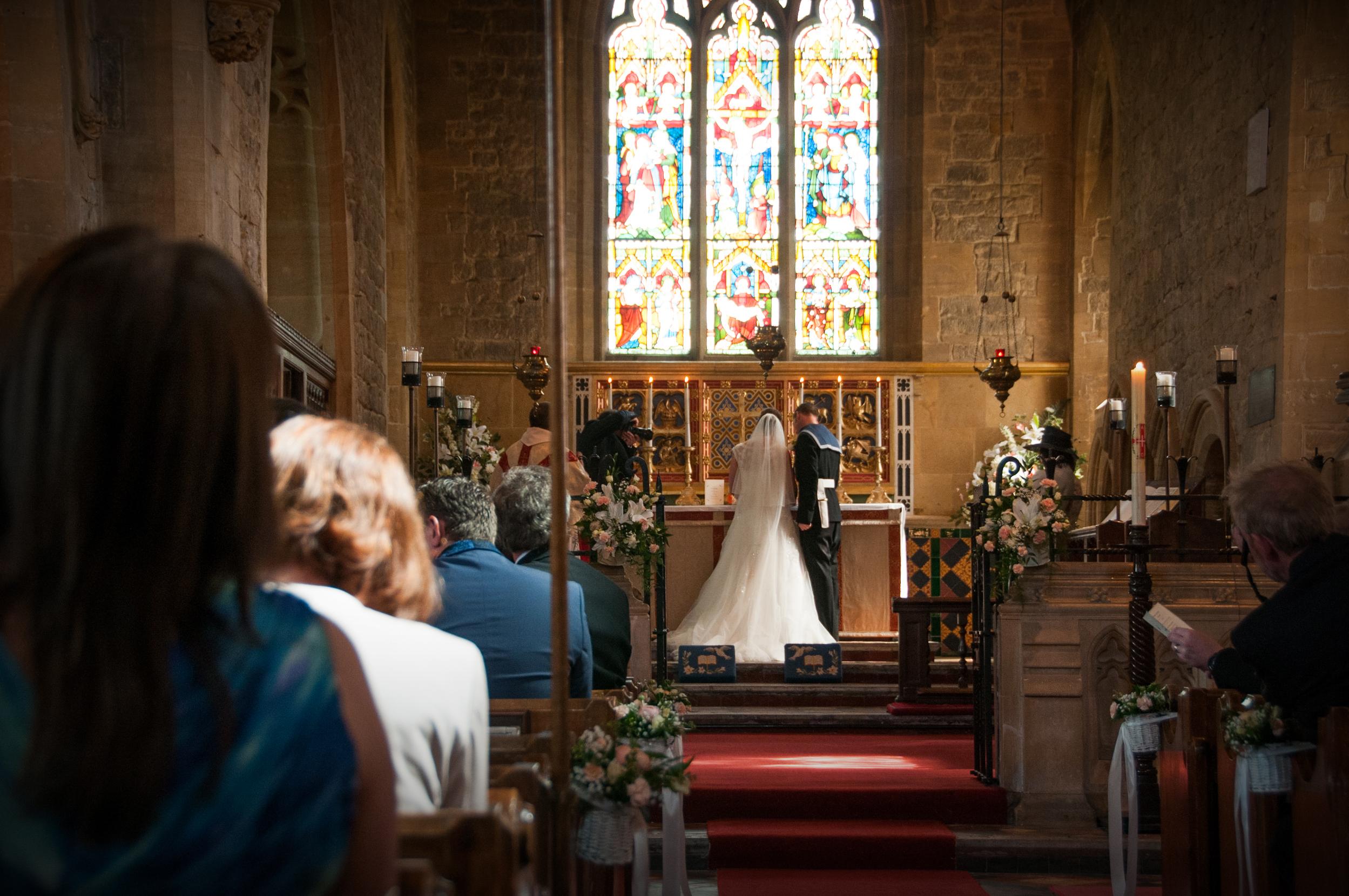 wedding(23.04.16) (65 of 41).jpg