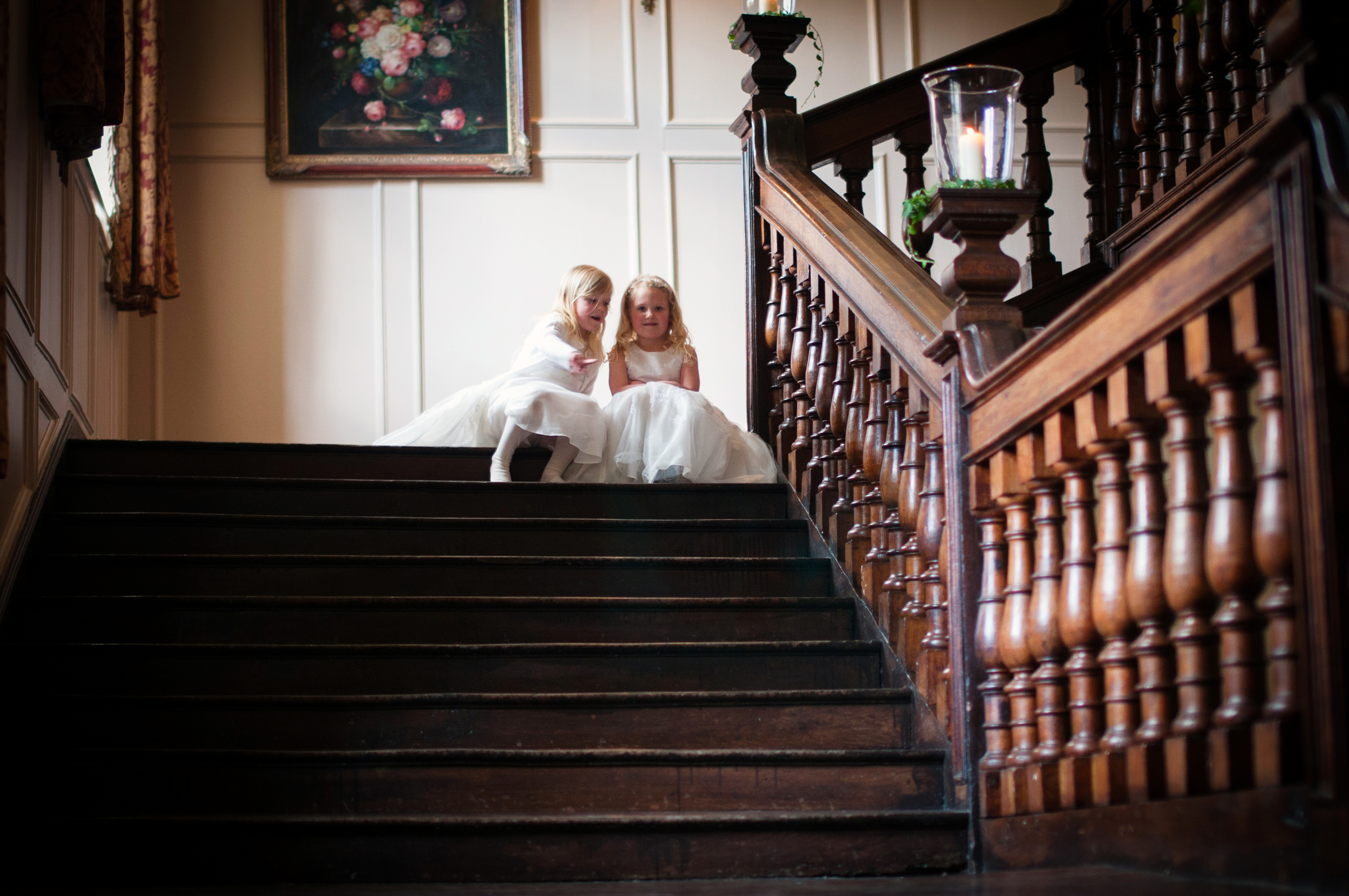 wedding(23.04.16) (183 of 37).jpg