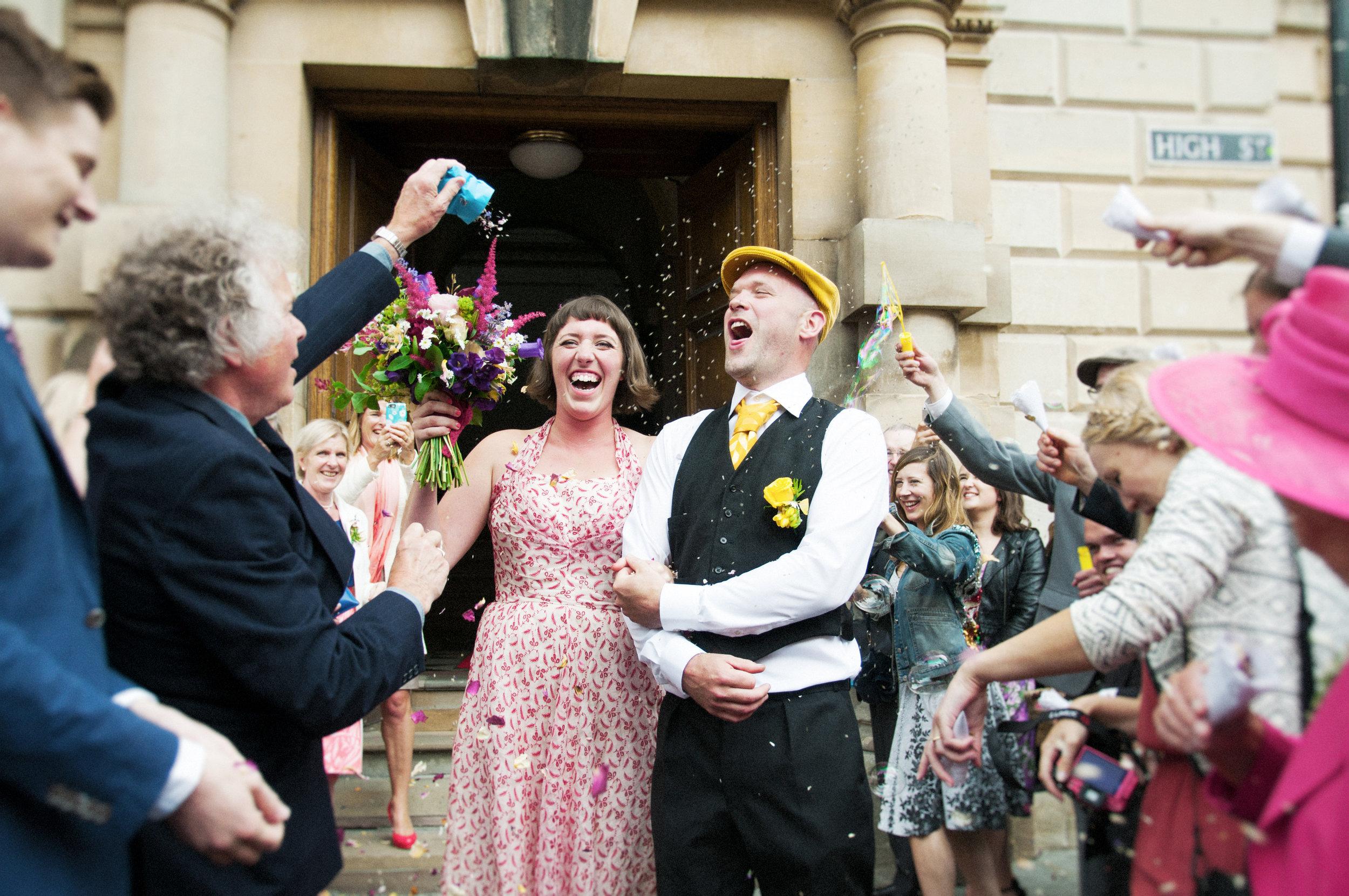 wedding527copy.jpg
