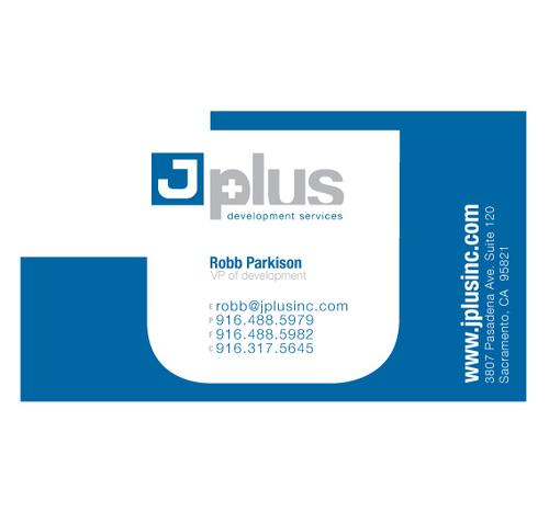 JPlusCard_RobParkison.jpg