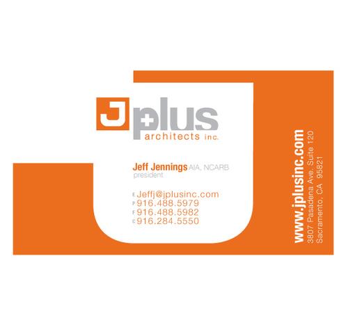 JPlusCard_JeffJennings.jpg