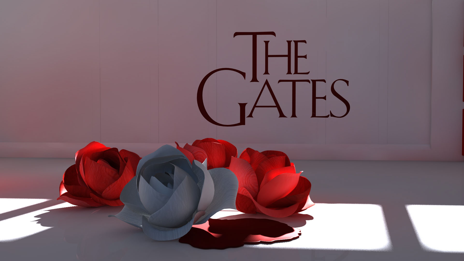 GATES_Logo03_WhiteWall_mm_v1+(0.00.01.00).jpg