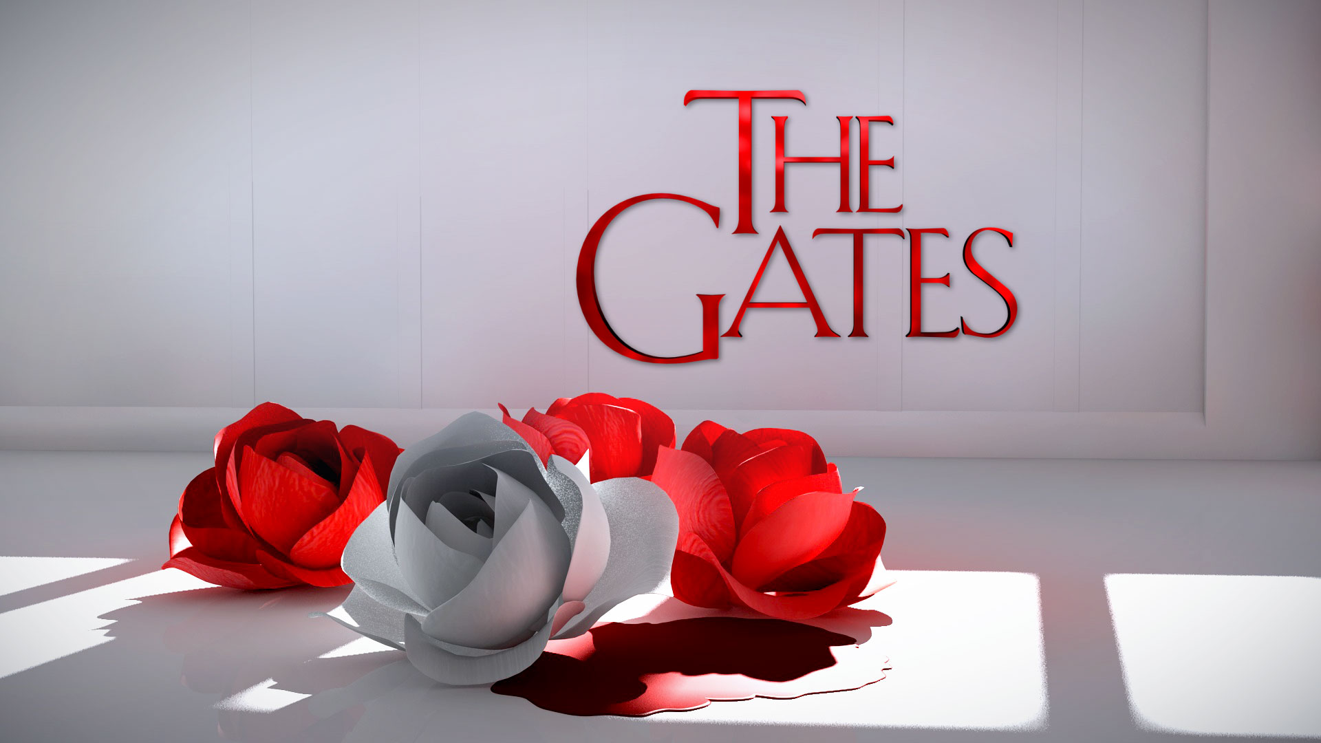 GATES_Logo03_WhiteWall_mm_v2+(0.00.01.00).jpg