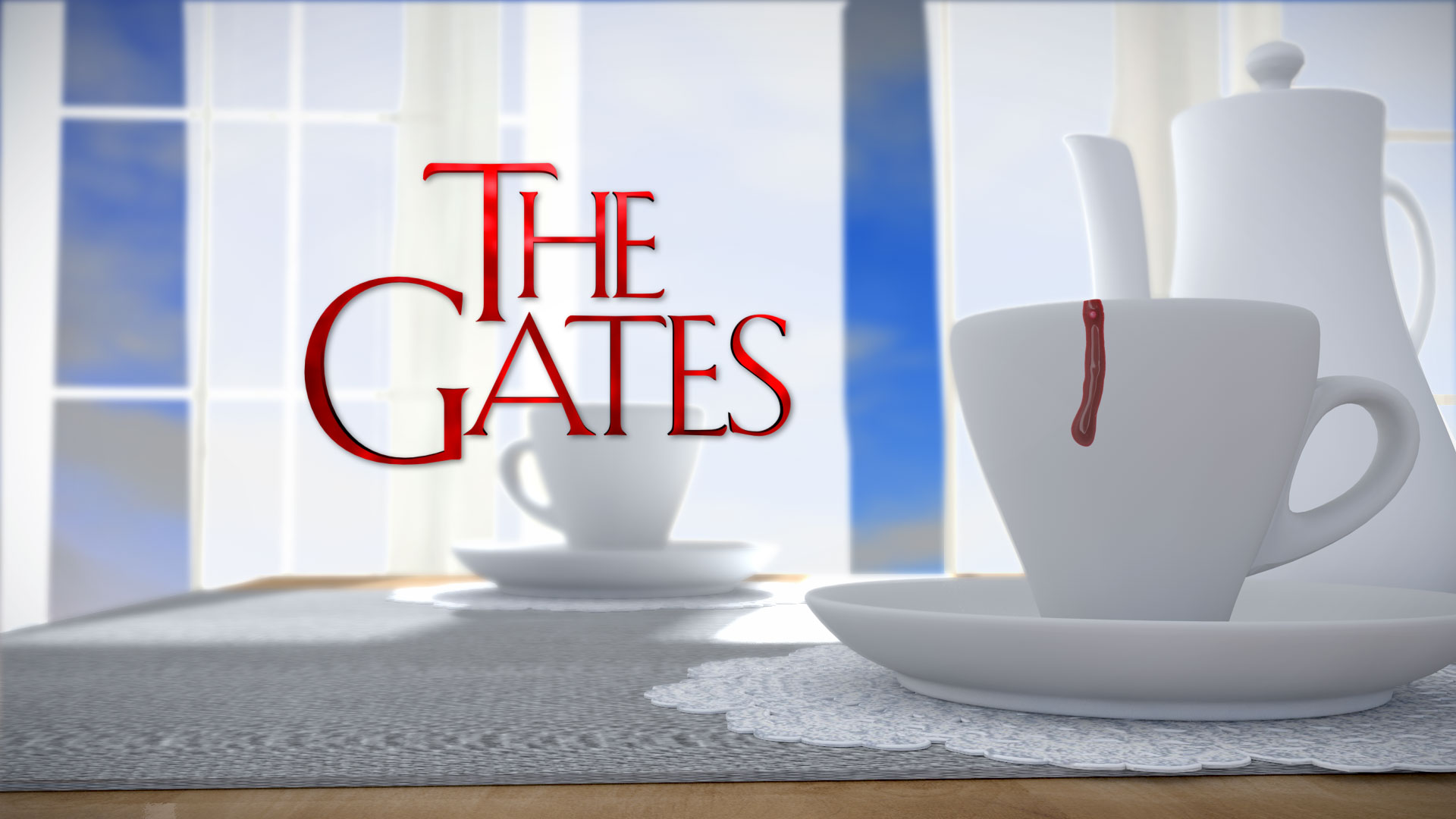 GATES_Logo06_TeaParty_mm_v5+(0.00.01.00).jpg