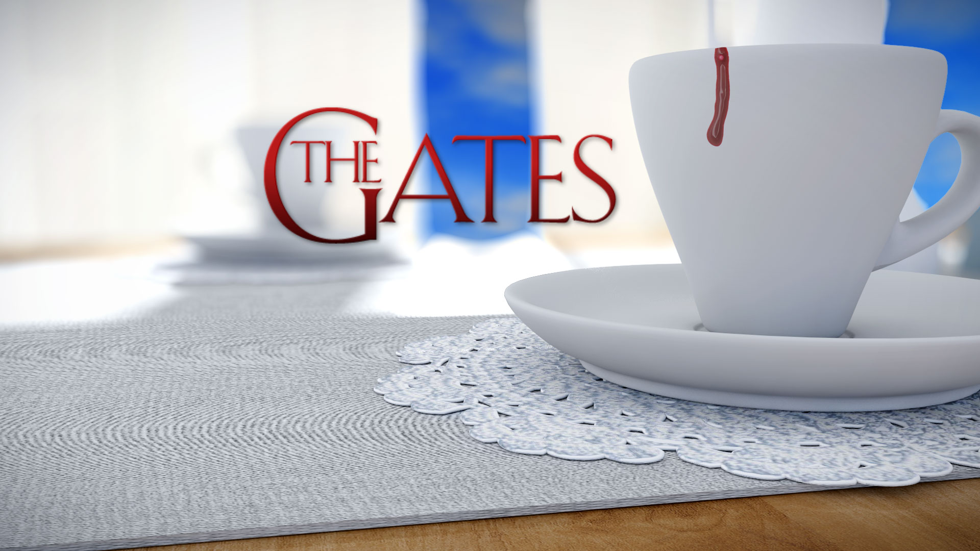 GATES_Logo06_TeaParty_mm_v4+(0.00.01.00).jpg