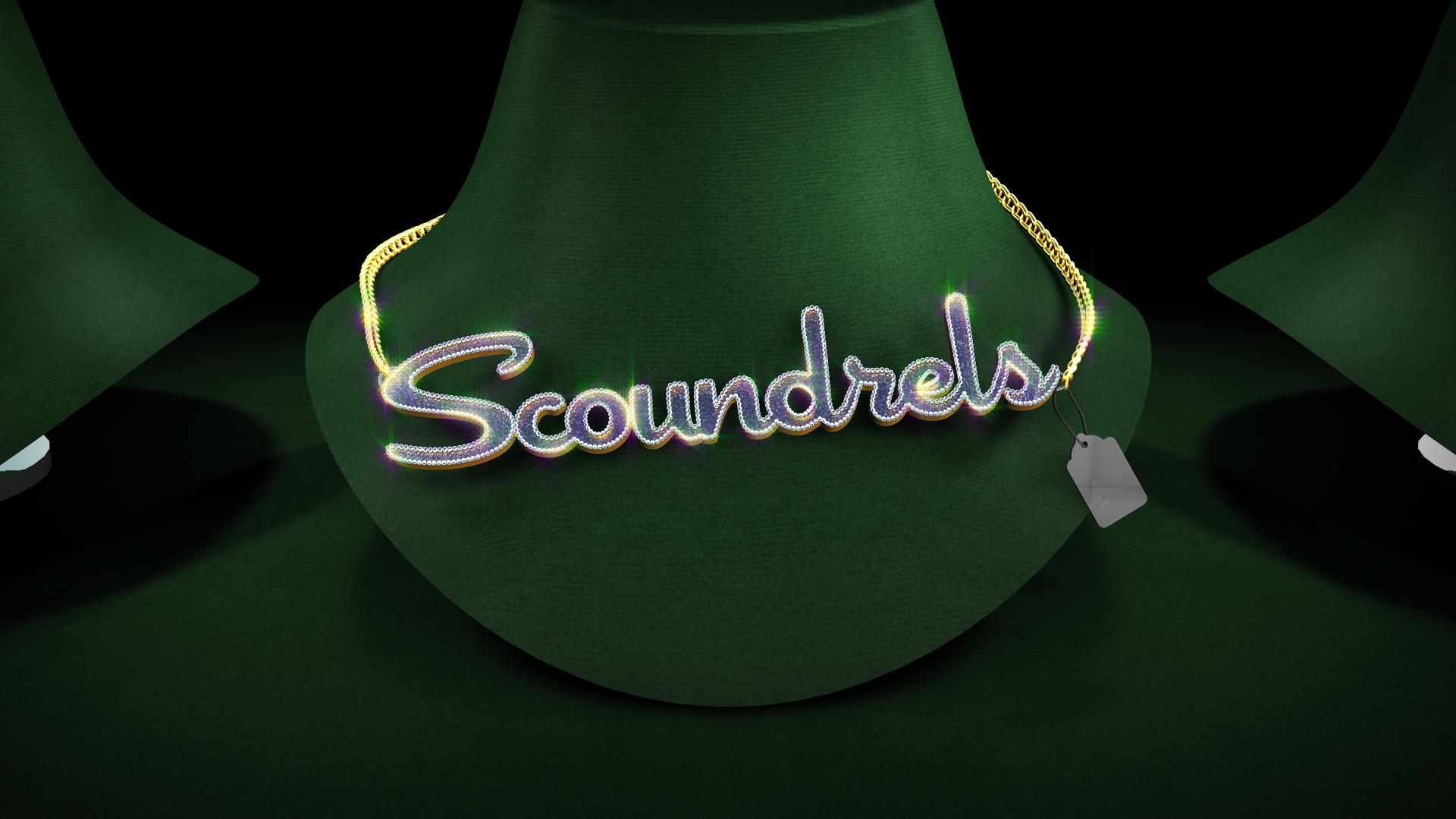 Scoundrels_JewelryBreak_Frm05+(0.00.00.00).jpg