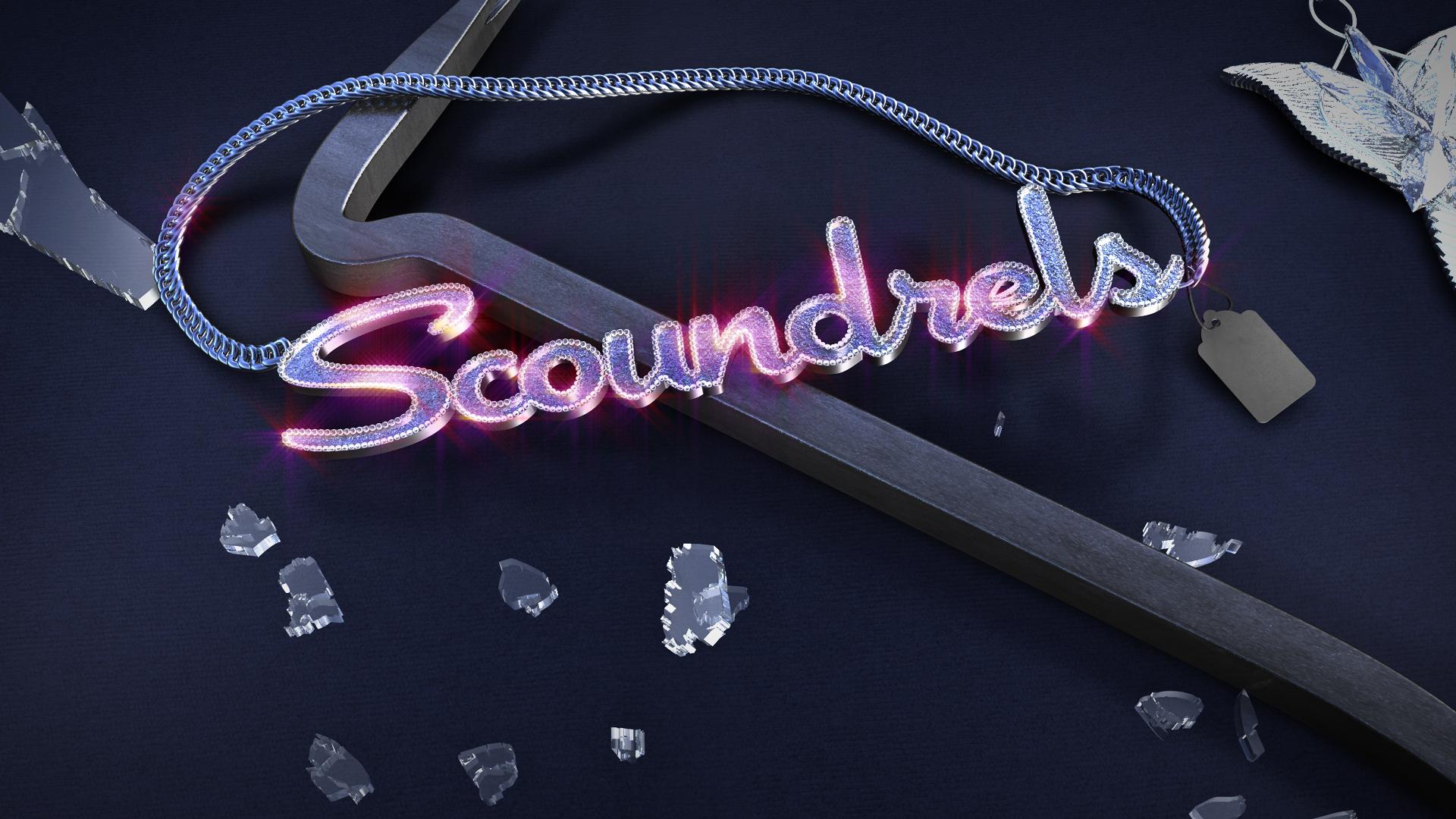 Scoundrels_JewelryCase_Logo_v5+(0.00.00.00).jpg