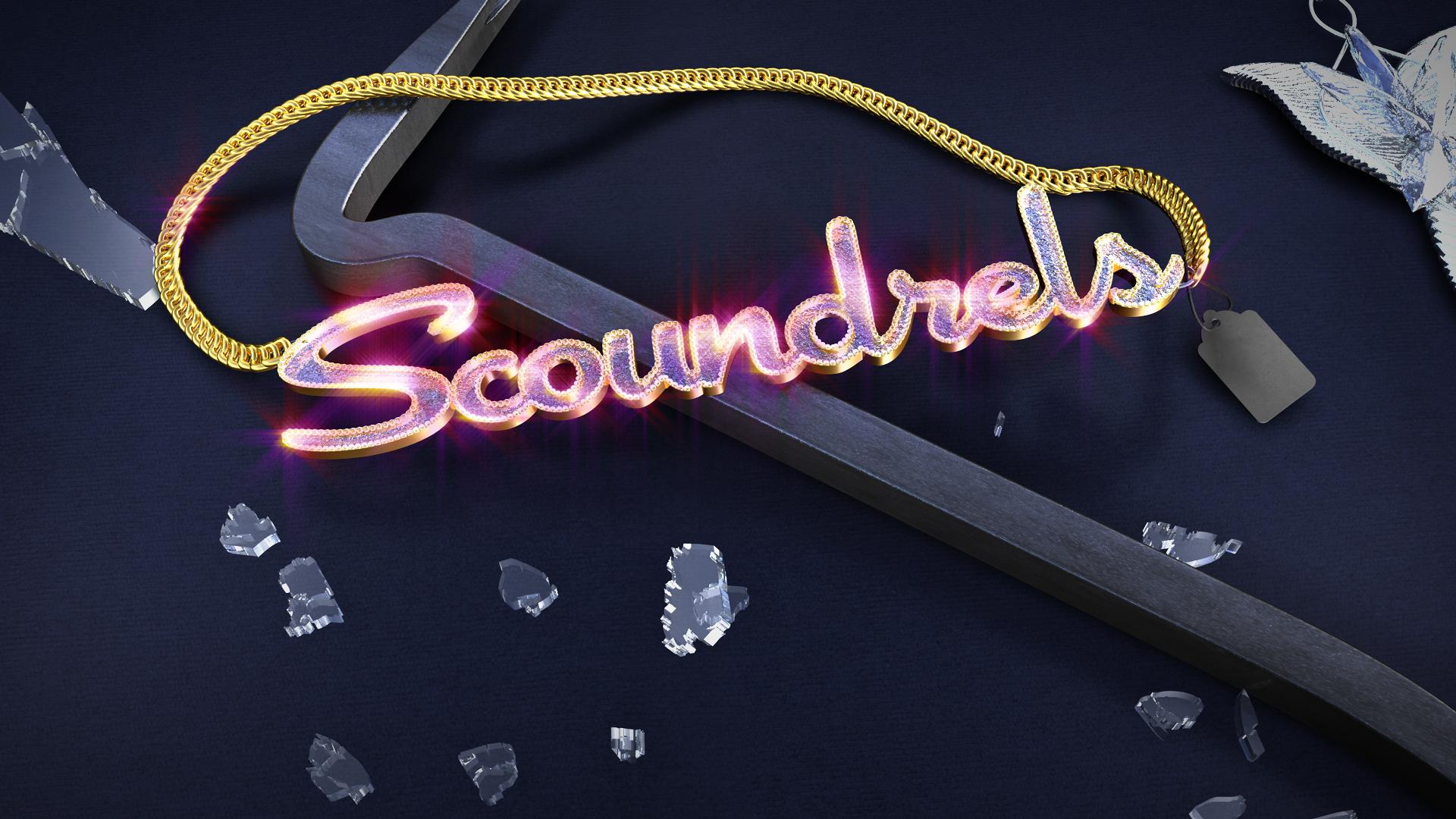 Scoundrels_JewelryCase_Logo_v6+(0.00.00.00).jpg