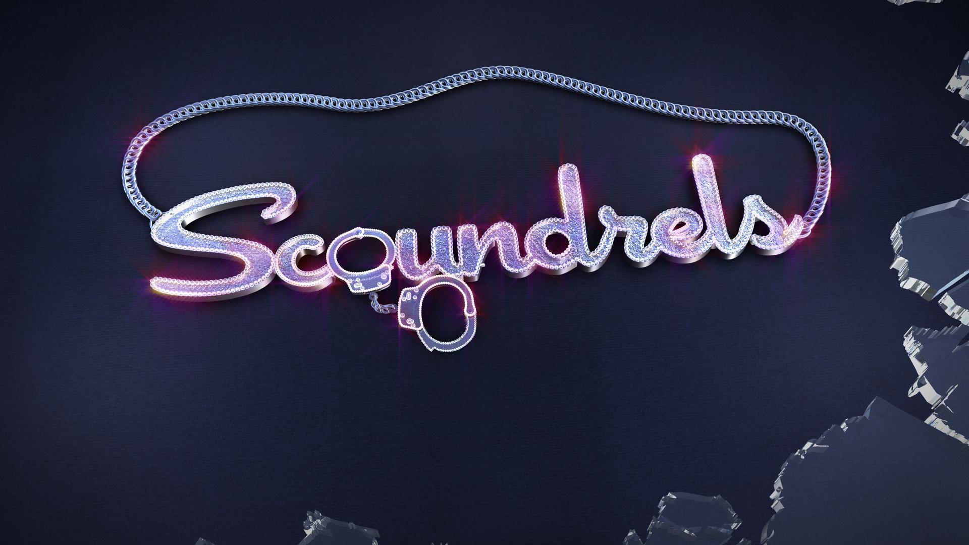 Scoundrels_JewelryCase_Logo_v12+(0.00.00.00).jpg