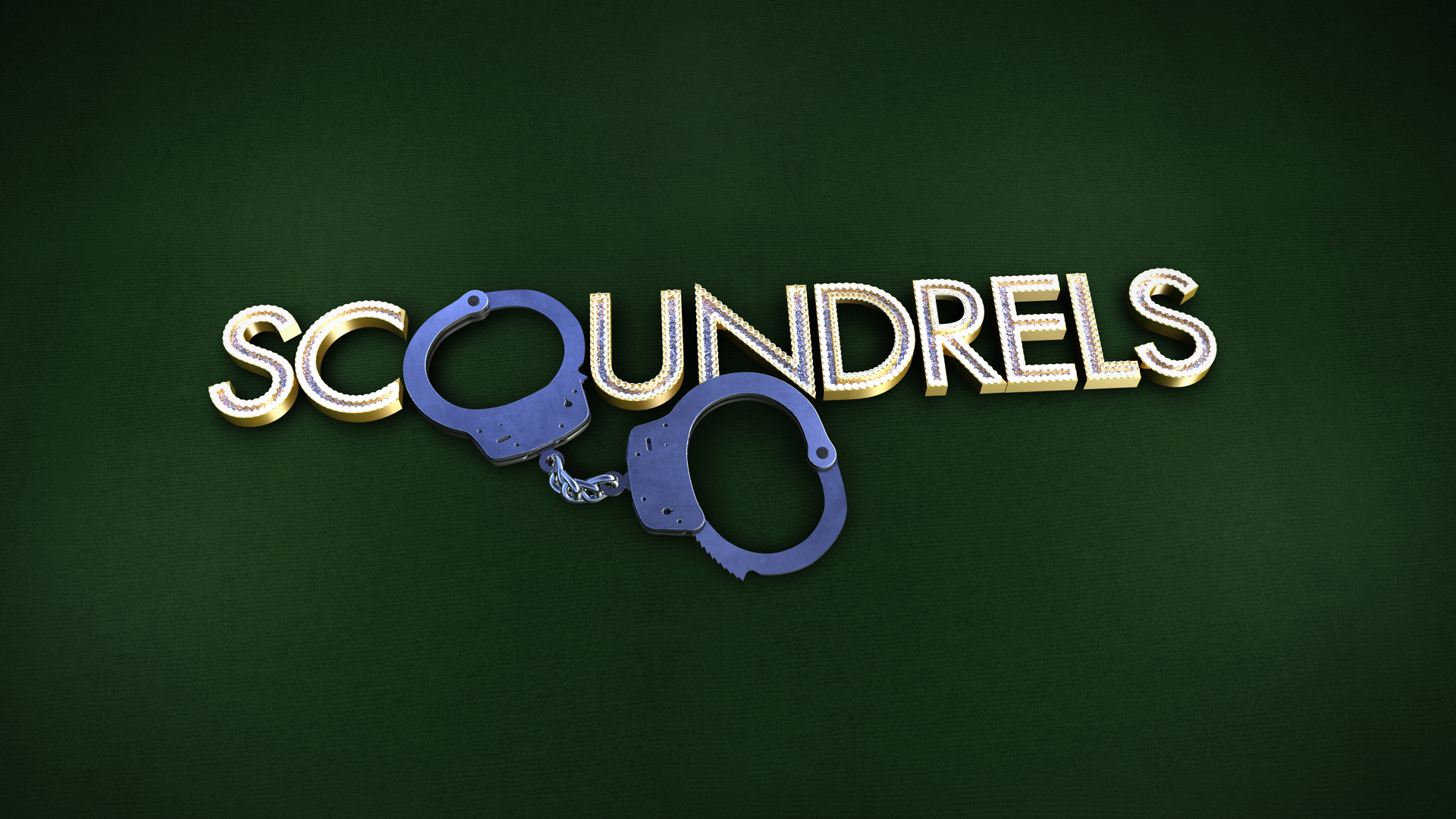 Scoundrels_JewelryCase_Logo_v17+(0.00.00.00).jpg