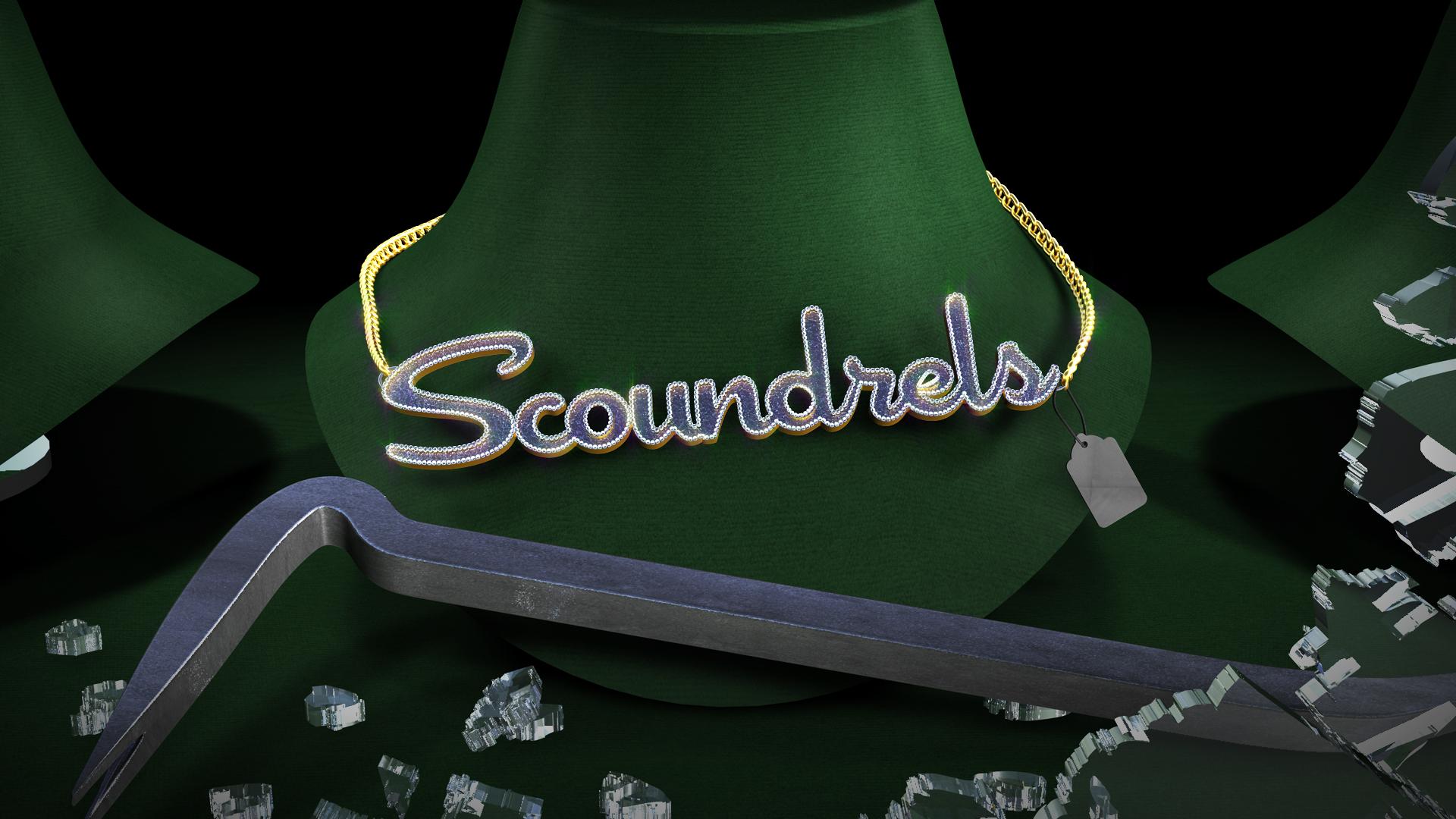 Scoundrels_JewelryCase_Logo_v20+(0.00.00.00).jpg