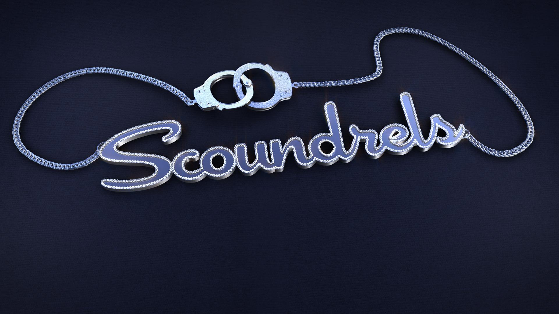 Scoundrels_JewelryCase_Logo_v23+(0.00.00.00).jpg