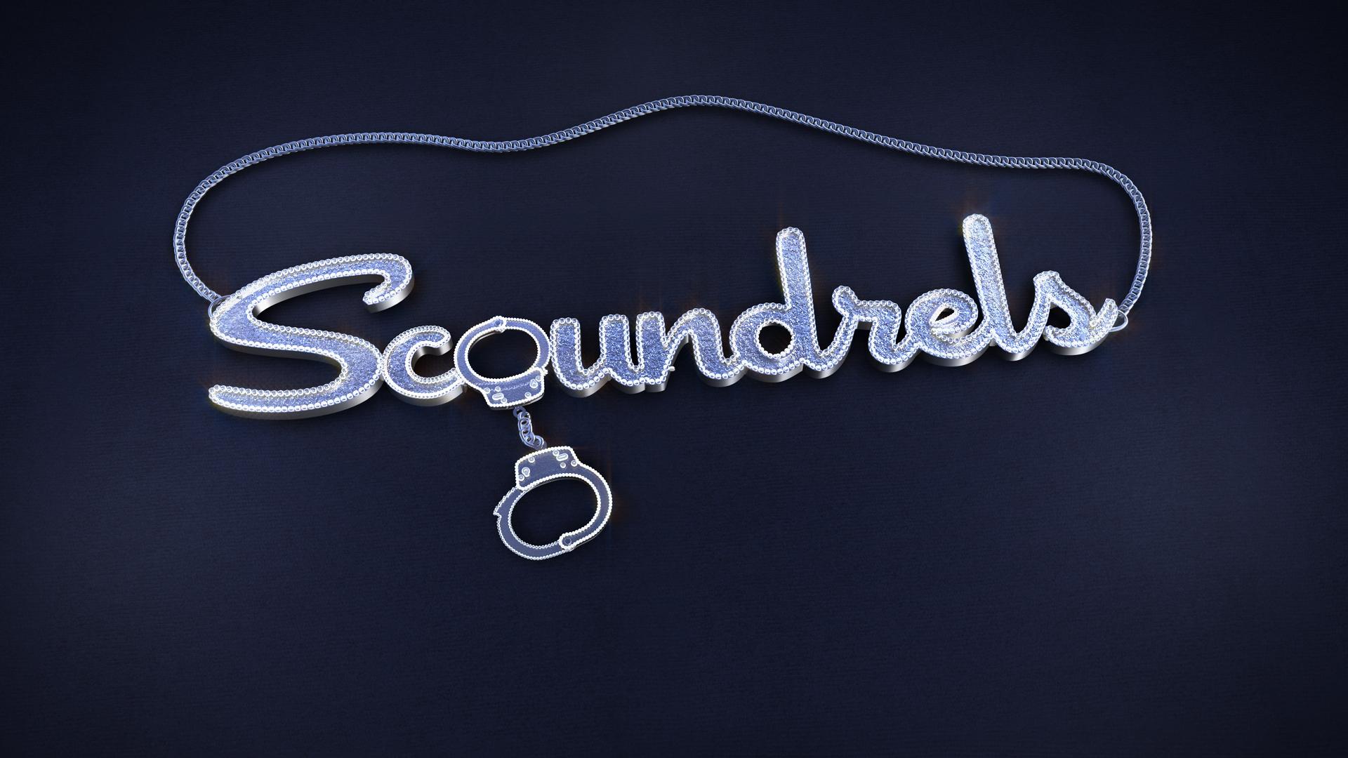 Scoundrels_JewelryCase_Logo_v25+(0.00.00.00).jpg