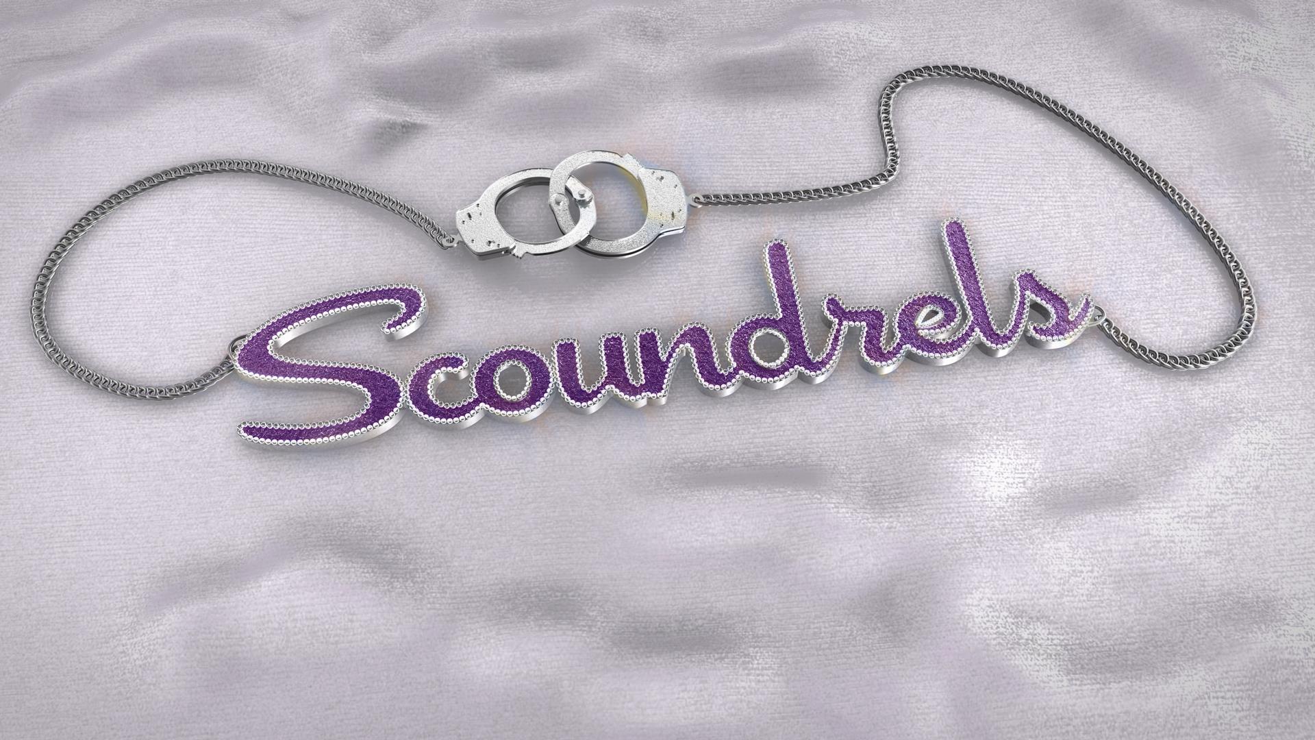 Scoundrels_JewelryCase_Logo_v28+(0.00.00.00).jpg