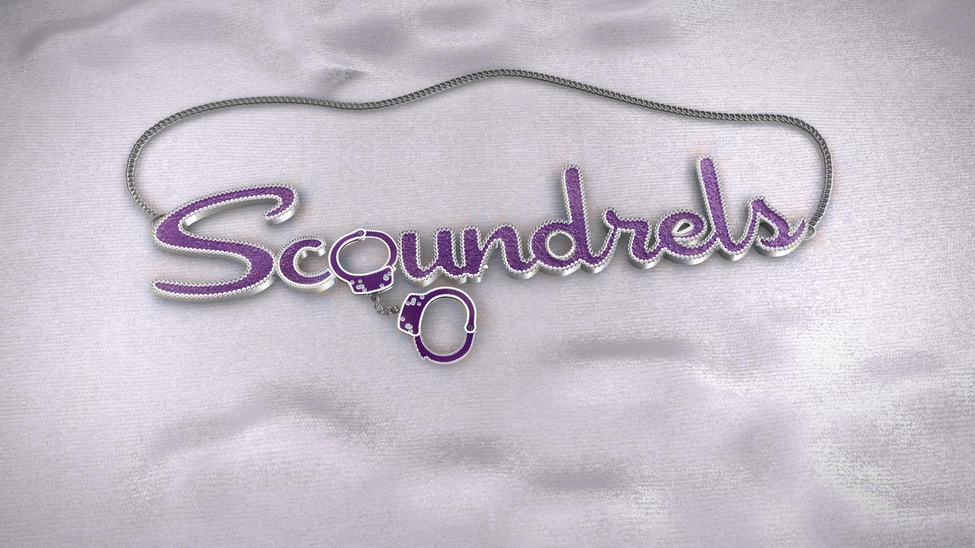 Scoundrels_JewelryCase_Logo_v29+(0.00.00.00).jpg