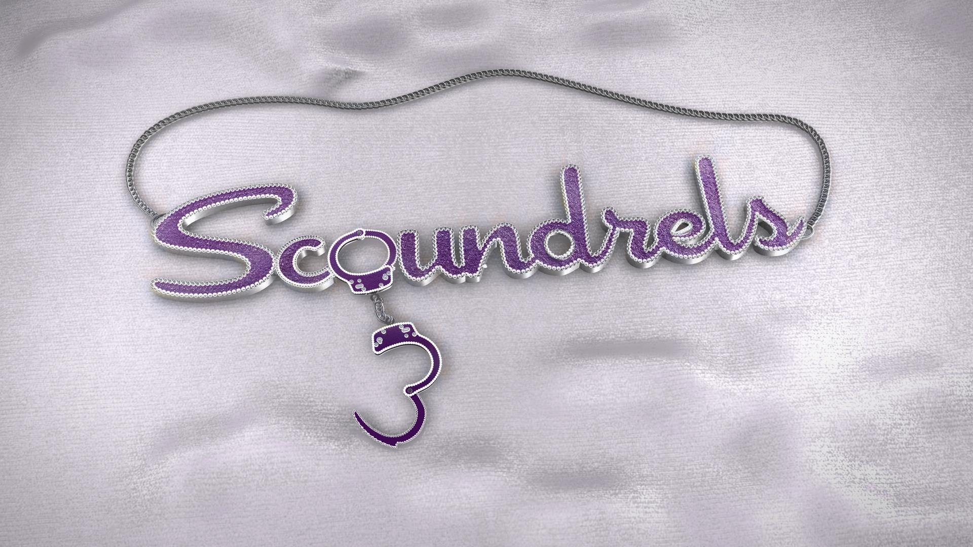 Scoundrels_JewelryCase_Logo_v30+(0.00.00.00).jpg