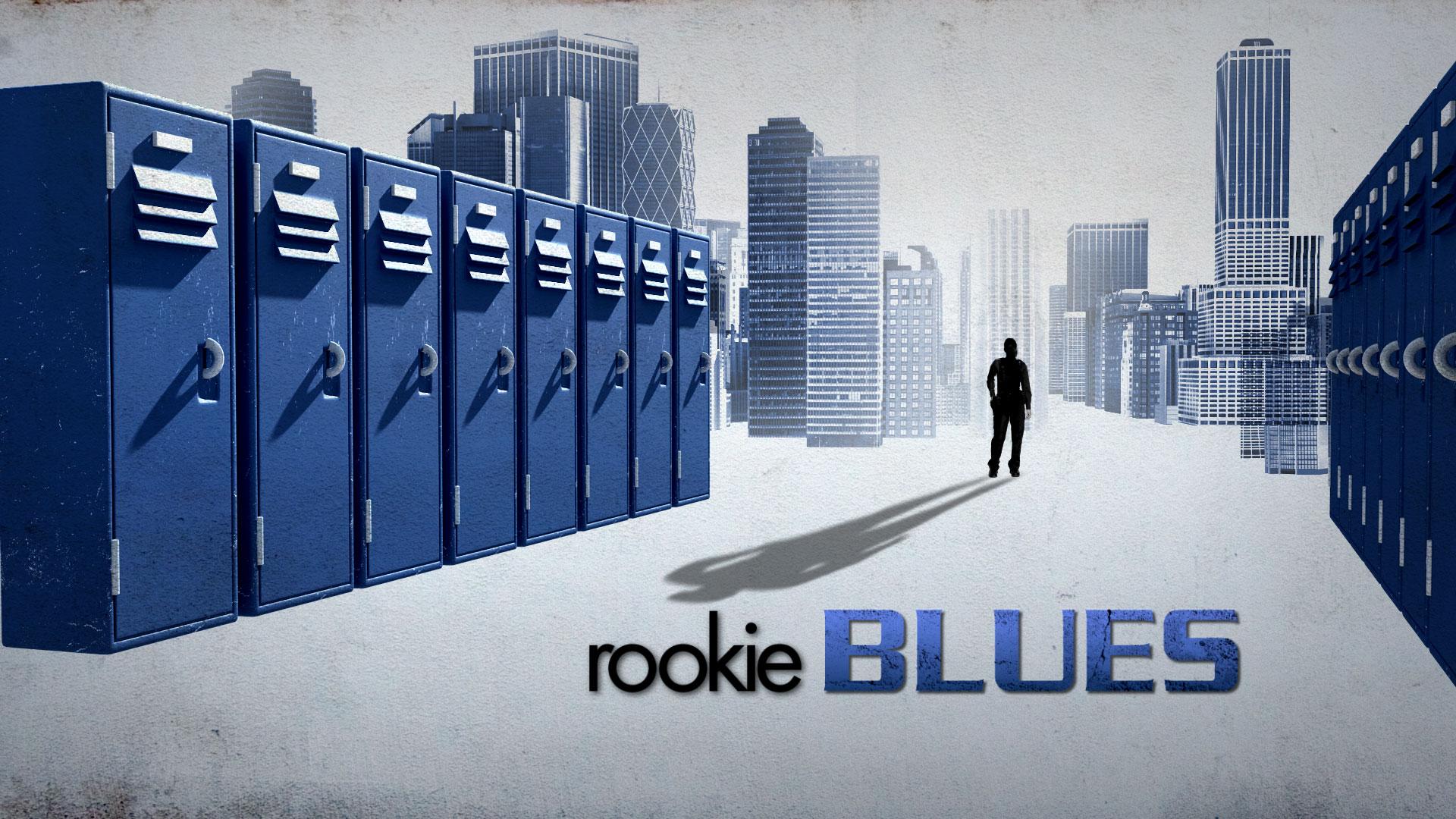 RB_LockerCity01_mm_v1+(0.00.01.00).jpg
