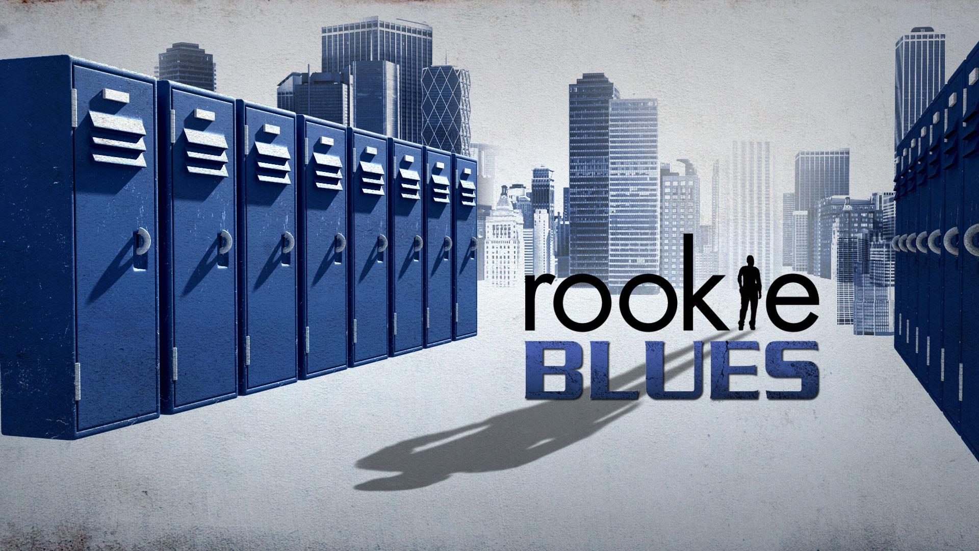 RB_LockerCity01_mm_v3+(0.00.01.00).jpg
