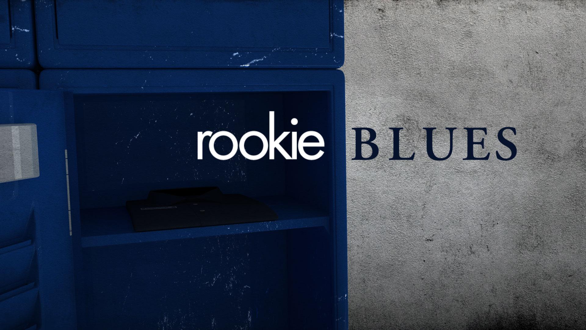 RB_LockerRoom_mm_v2+(0.00.01.00).jpg