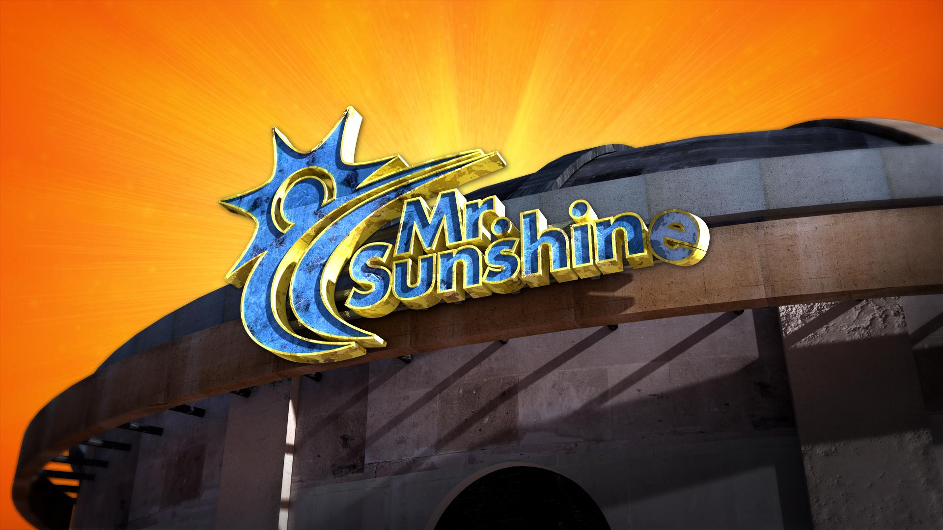 SUN_Concept_mm_v1+(0.00.00.00).jpg