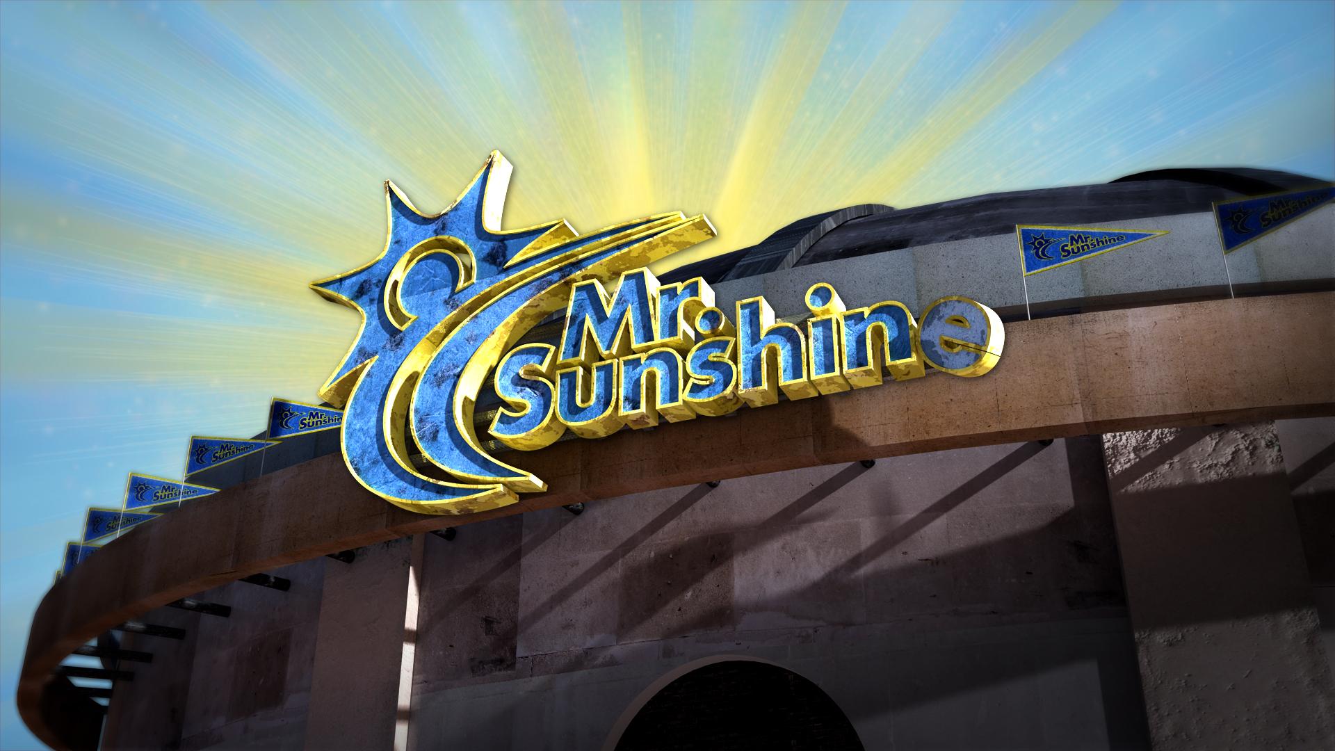 SUN_Concept_mm_v2+(0.00.00.00).jpg