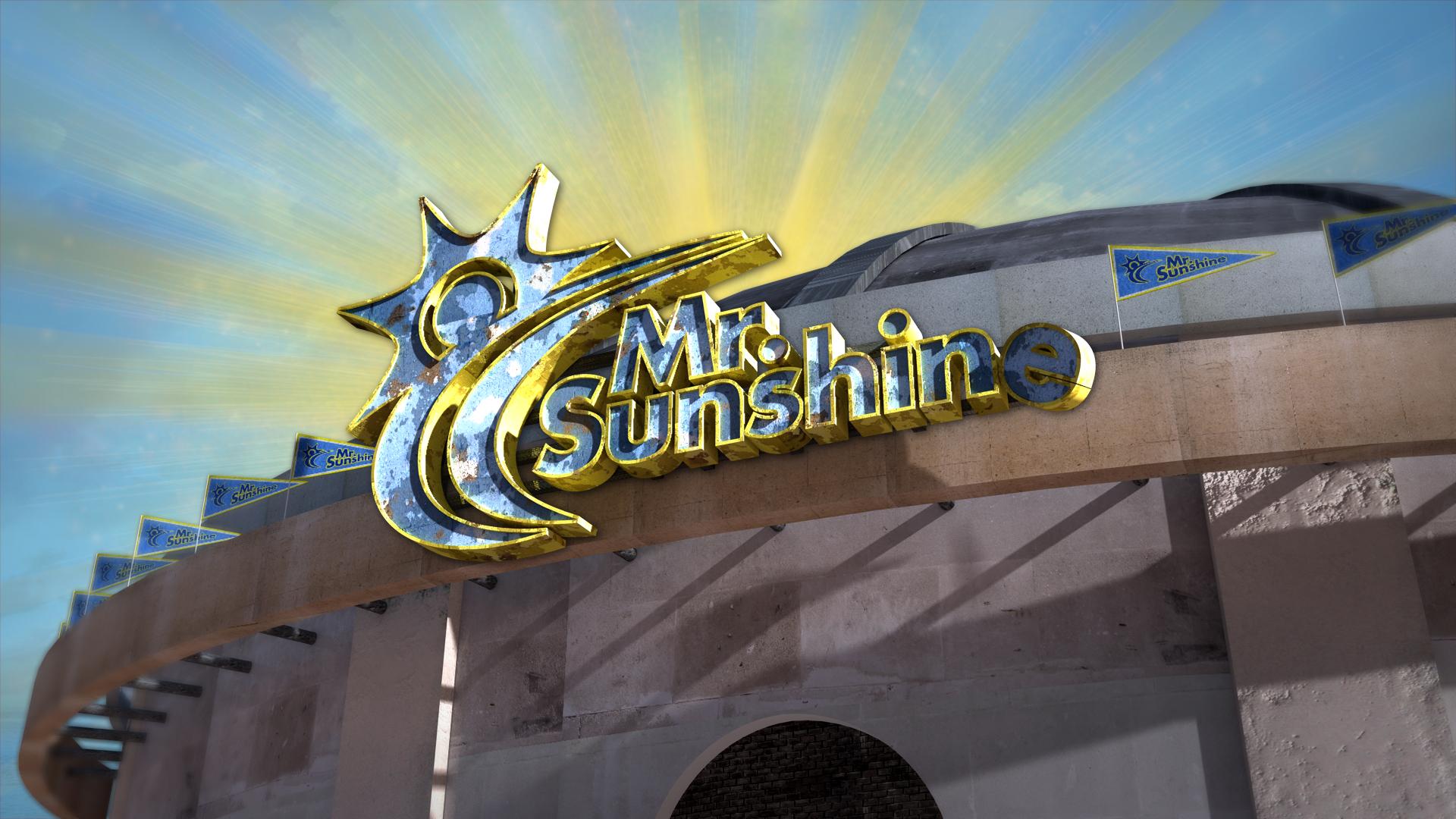 SUN_Concept_mm_v3+(0.00.00.00).jpg