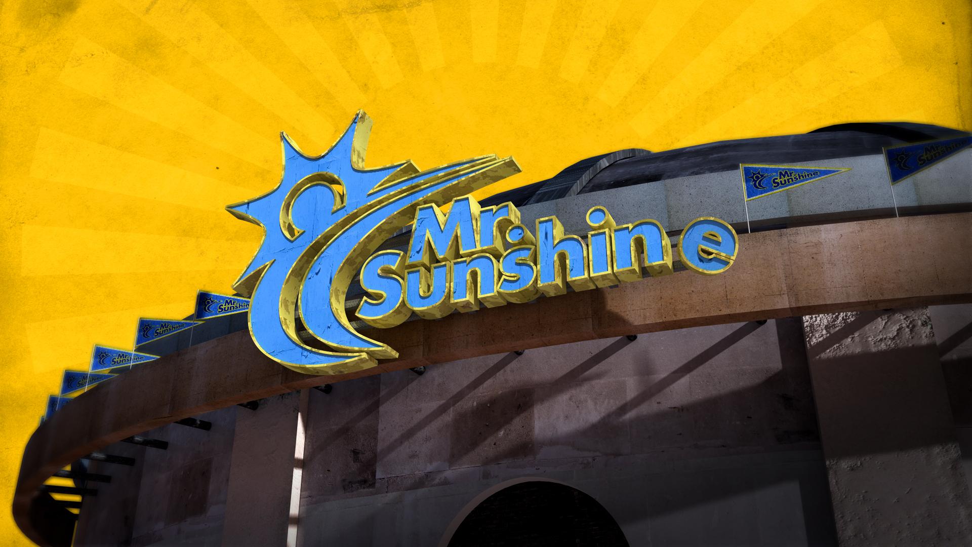 SUN_Concept_mm_v8+(0.00.00.00).jpg