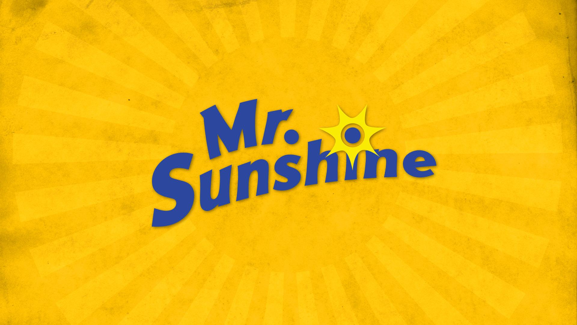 SUN_Concept_mm_v15+(0.00.00.00).jpg