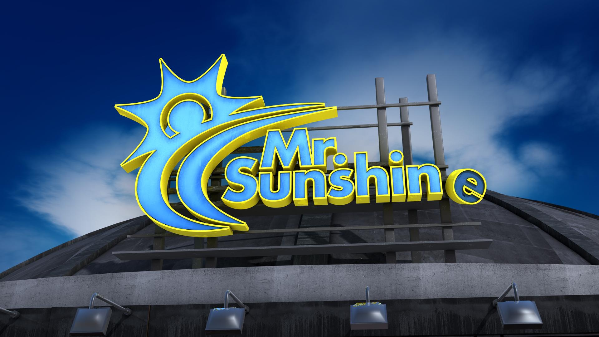 SUN_DomeRig_mm_v6+(0.00.00.00).jpg