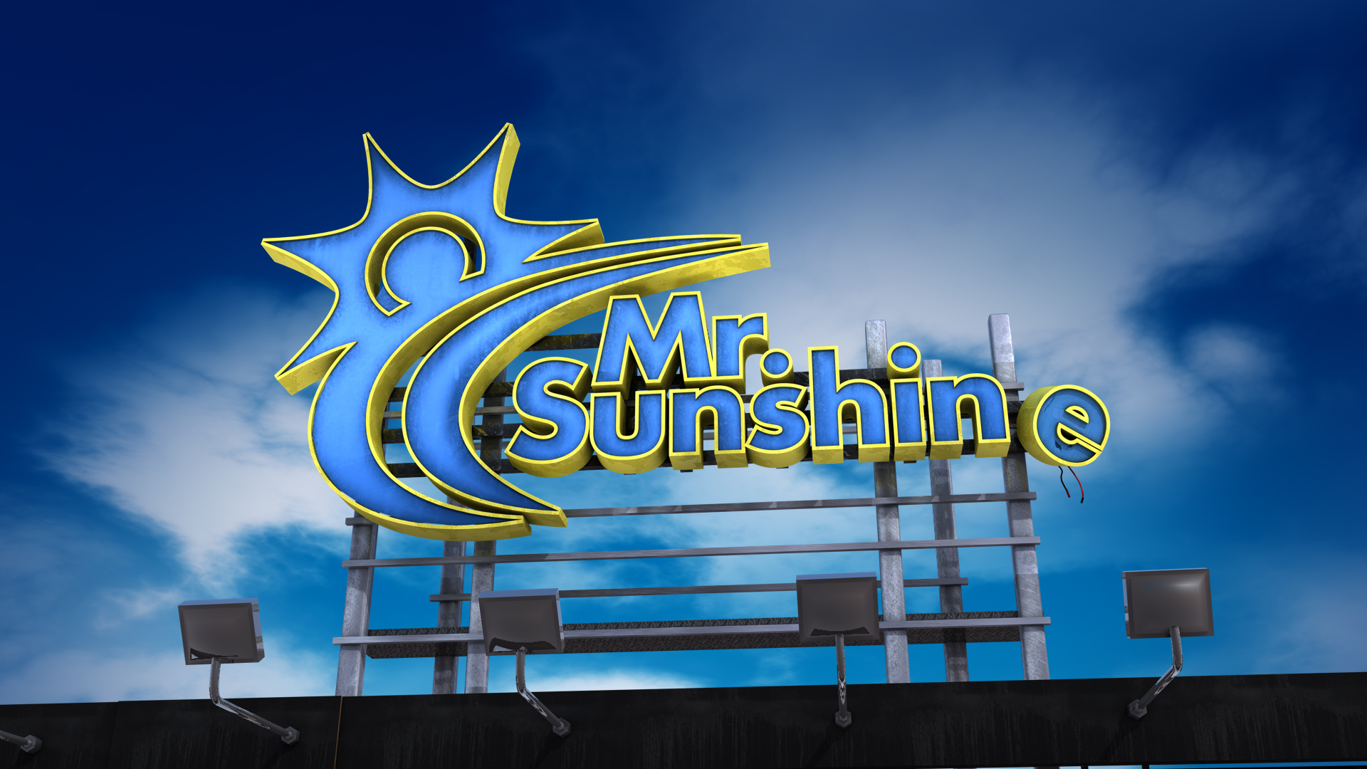 SUN_DomeRig_mm_v9+(0.00.00.00).jpg