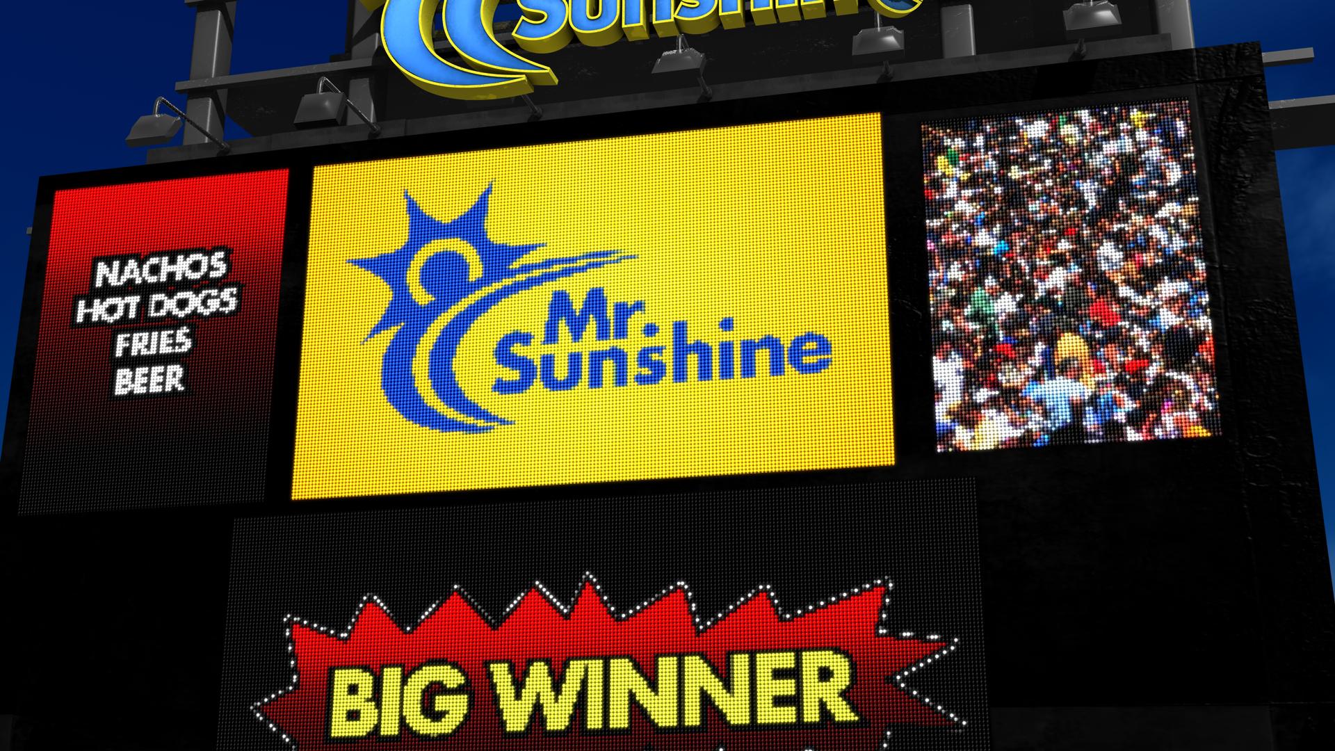 SUN_Scoreboard_mm_v3+(0.00.00.00).jpg