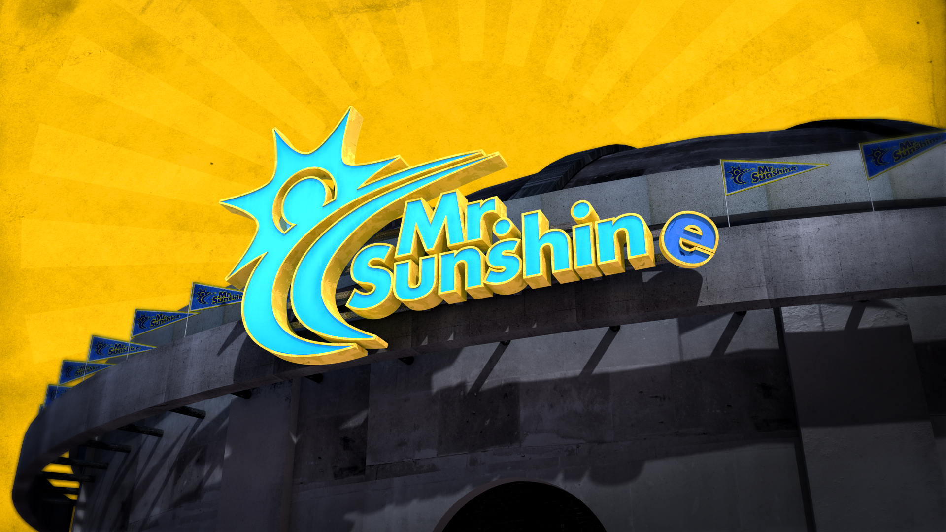SUN_StadiumSign_mm_v1+(0.00.00.00).jpg