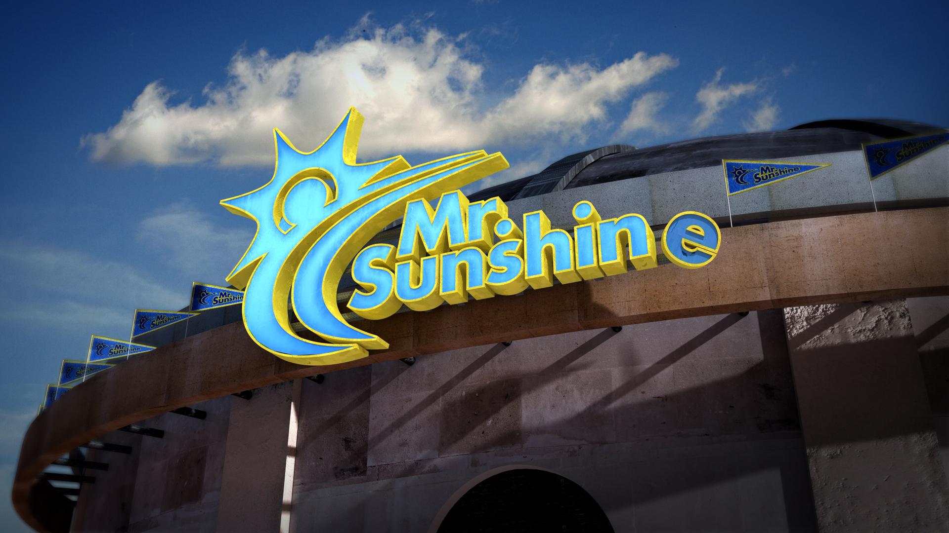 SUN_StadiumSign_mm_v4+(0.00.00.00).jpg