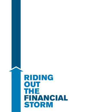 FinancialStorm_BlueArrow01.jpg