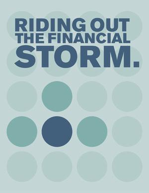 FinancialStorm_GreenDots.jpg