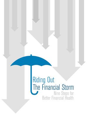 FinancialStorm_UmbrellaCover.jpg