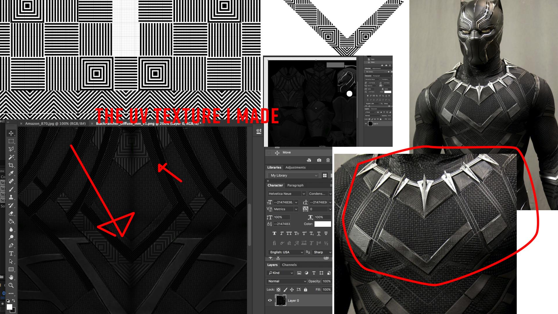 SuitTextures.jpg