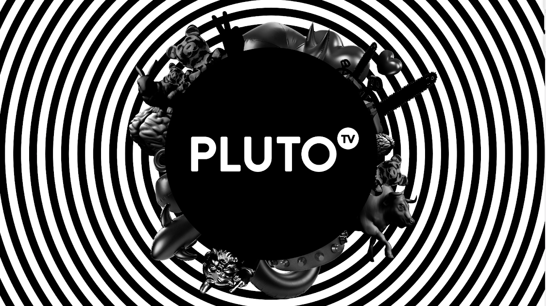 Pluto3.png