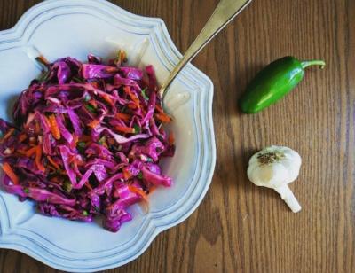 purplecabbageslaw.jpg