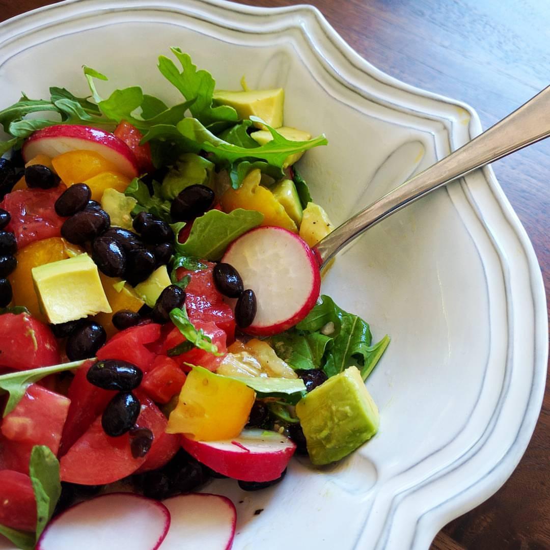 Detox Salad.jpg