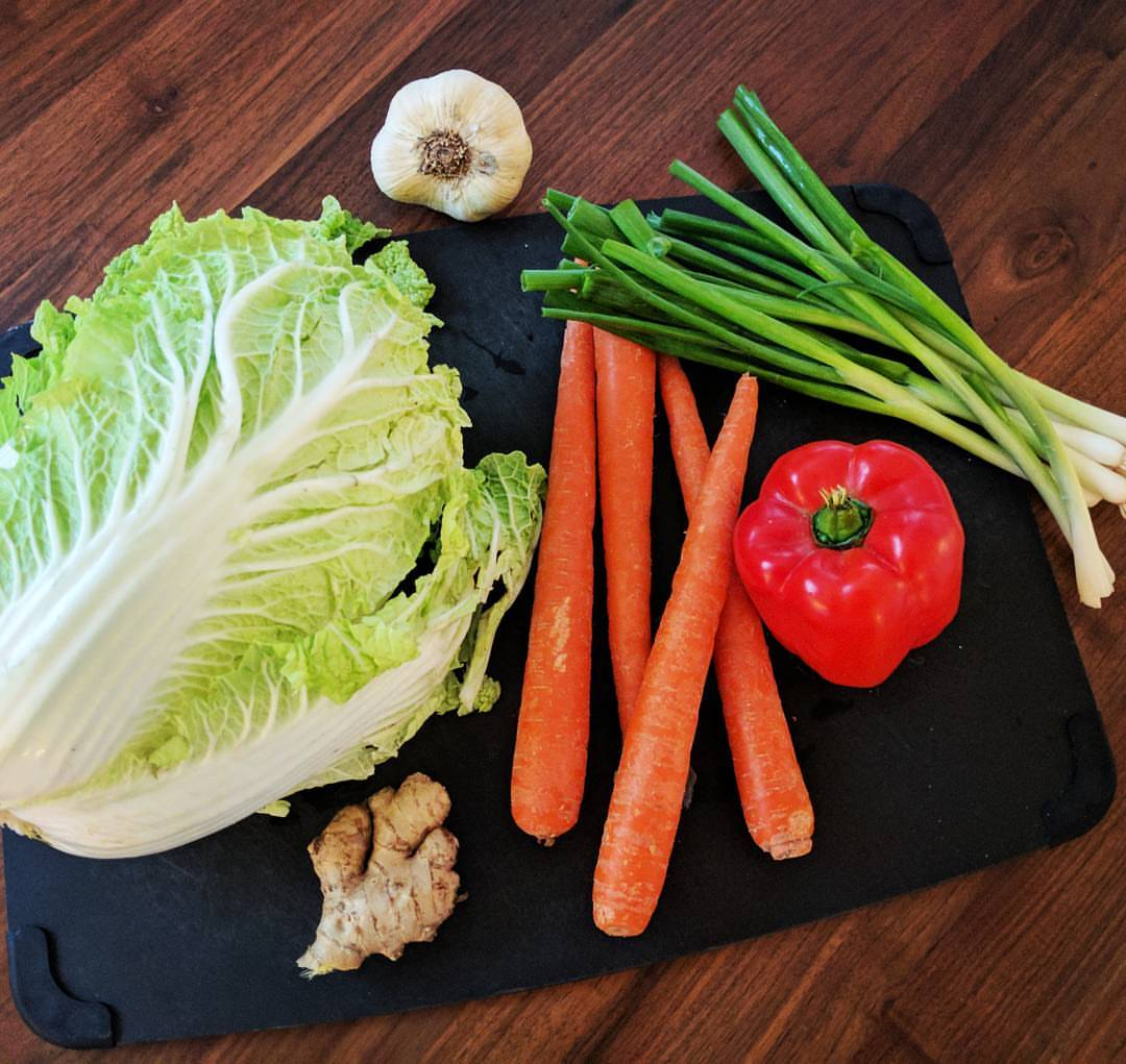 Cabbage,Carrots,Peppers.jpg