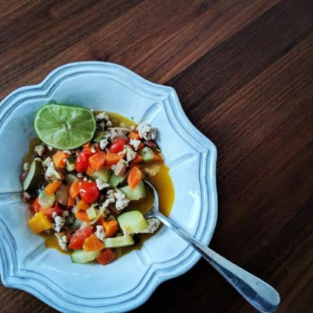 VegetableTurkeySoup.jpg