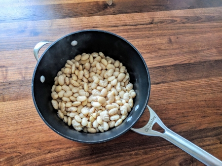 butterbeans.jpg