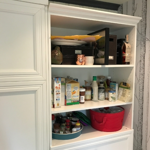 how-to-survive-kitchen-renovation-playroom.jpg