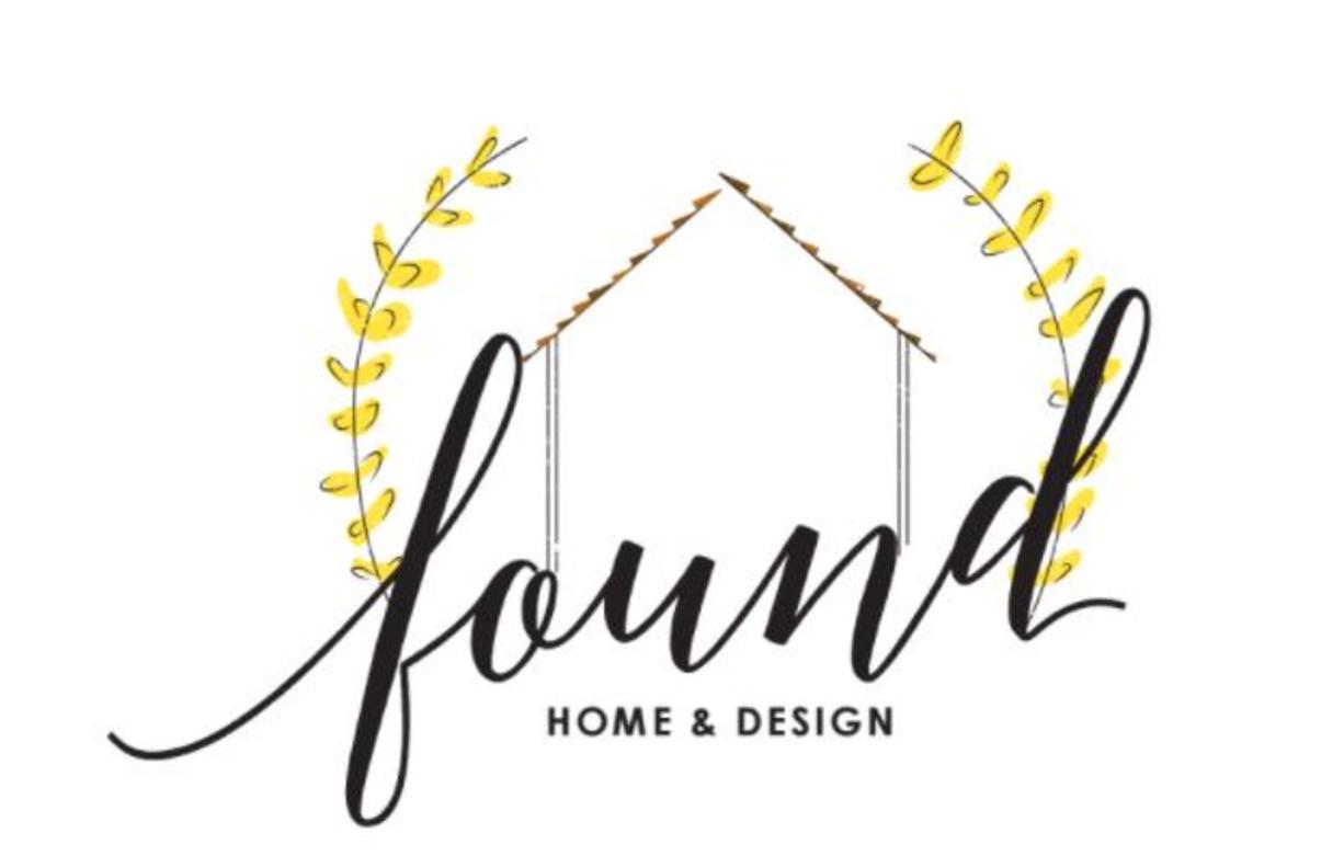 found-home-design.jpg