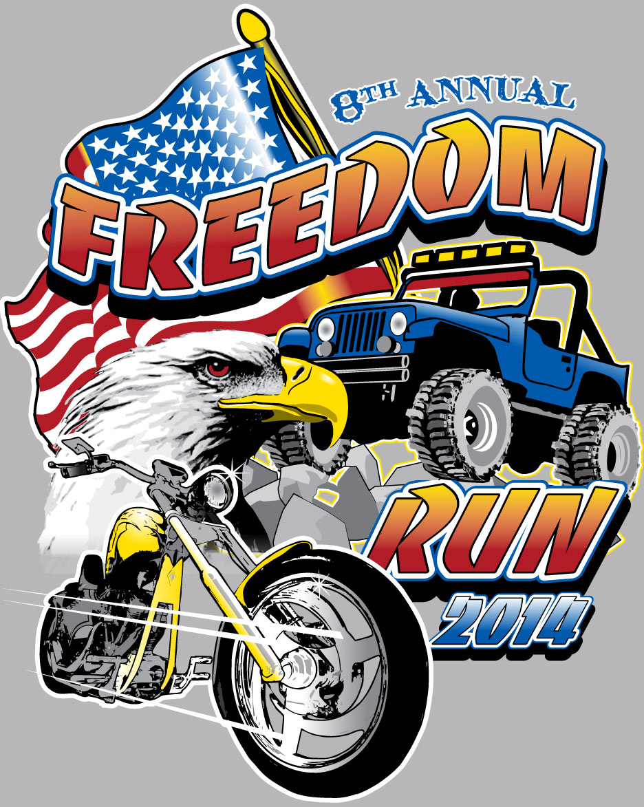 Freedom-Jeep-Run-2014-Shirt-Design.jpg