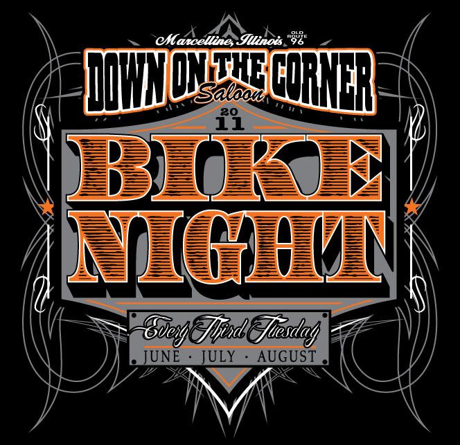 Bike-Night.jpg