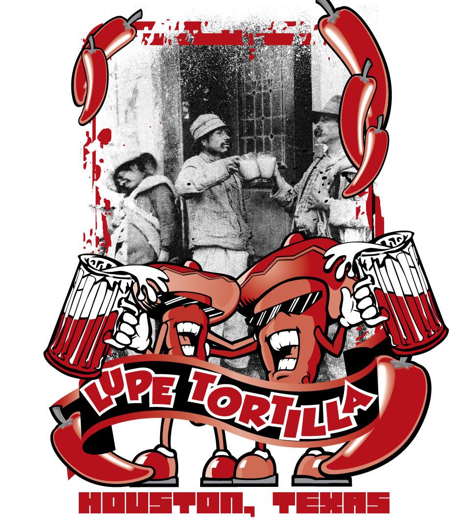 Lupe-Tortilla-Drinking-Guys-Shirt.jpg