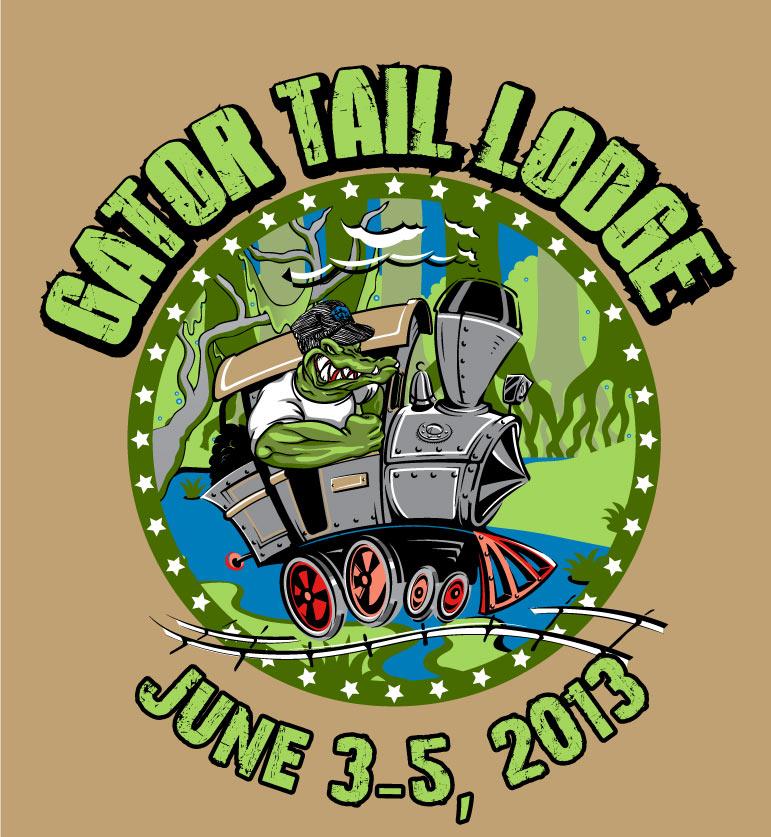 GATOR-TAIL-LODGE-Shirt.jpg