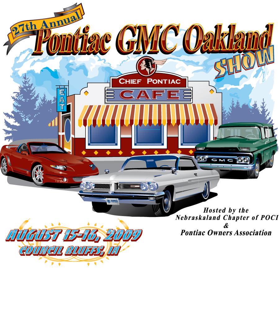 Ponticac-GMC-CarShow-27th.jpg